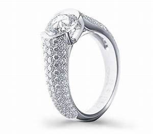 tips to choose cartier wedding rings for women 1 life n With cartier wedding rings for women