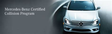 New product drops now live shop now. Mercedes-Benz Certified Collision Program - Sears Imported Autos Body Shop