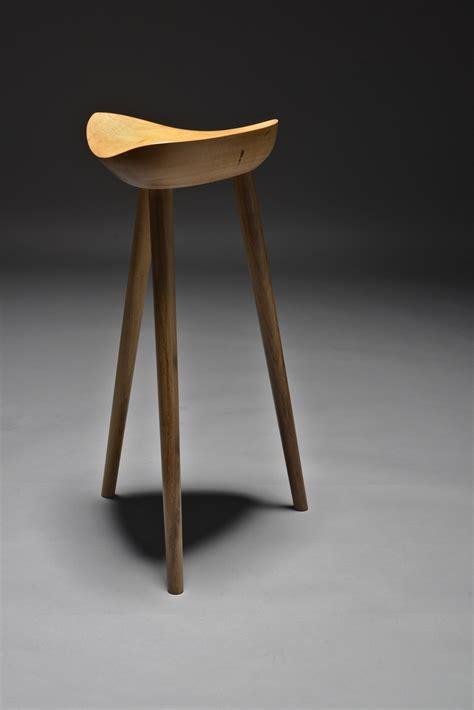 Sgabelli Design by Sgabelli Design Legno