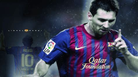messi latest wallpapers hd gallery