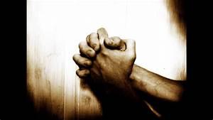U0026quot Praying Hands U0026quot  - Original Song