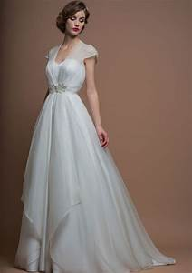 full length silk duchess satin dress and organza coat With silk dress and jacket for wedding