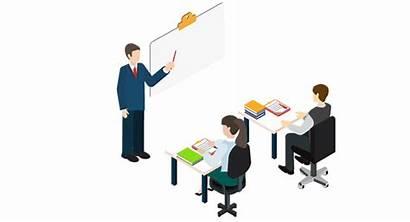 Marketing Digital Courses Career Successful Prepare Infographic