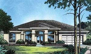 16 Stunning Florida House Plans With Pool