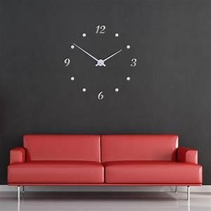 HorlogeMurale fr Créateur français d'horloges murales