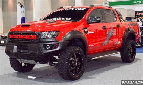 ford ranger raptor performance price  review