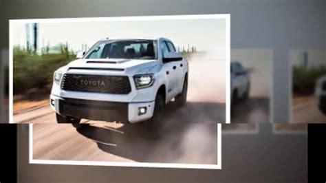 toyota tundra crew cab  toyota tundra dually
