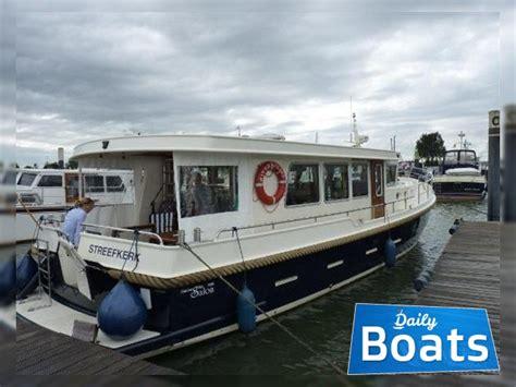 Stevens Vlet For Sale by Stevens 1485 Salon Vlet For Sale Daily Boats Buy