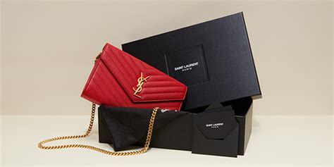 ysl authenticity card gemescoolorg