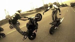 RIde Of The Century 2K12-Stunt4Life - YouTube