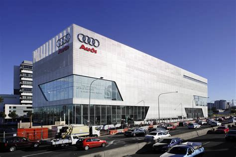 Unusual Audi Store 13 Additionally Vehicles To Buy With
