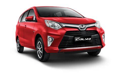 T Shirts Toyota Calya beli mobil cepat dan mudah rajamobil