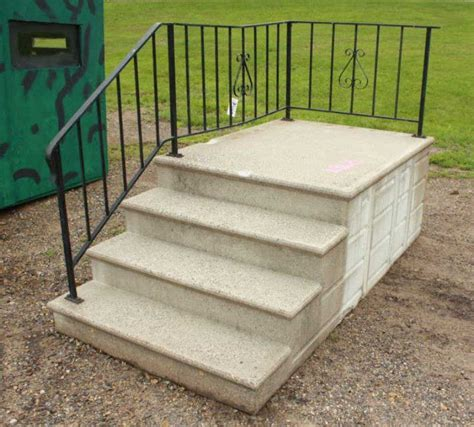 Concrete Porch Steps Home Depot by Image Result For Lowes Precast Concrete Steps Stairs In