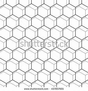 Octagon Pattern Stock Images, Royalty-Free Images ...