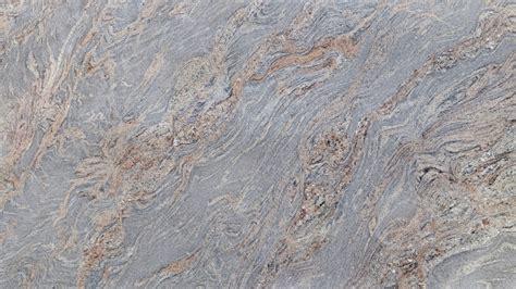 juparana colombo granite