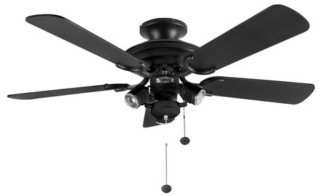 outdoor plug in fan leaf ceiling fan walmart plug in ceiling fan 553 astonbkk