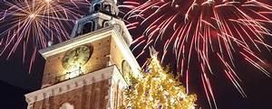 Weihnachten In Italien : weihnachten und silvester in vier l ndern lextra ~ Udekor.club Haus und Dekorationen