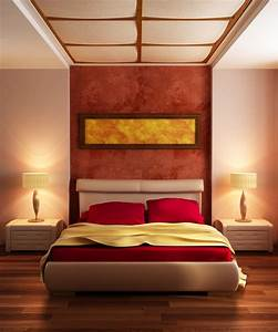 25, Wooden, Master, Bedroom, Design, Ideas, U2013, The, Wow, Style