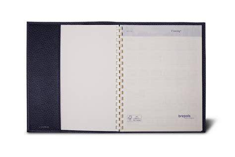 agenda de bureau synonyme agenda de bureau rechargeable en cuir