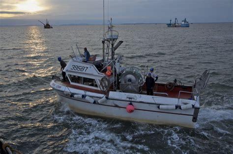 Alaska Salmon Boats For Sale by Alaska Salmon One Week In June Commercial Fishing Boats