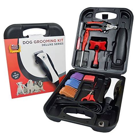 dog grooming supplies ideas pinterest dog grooming tools