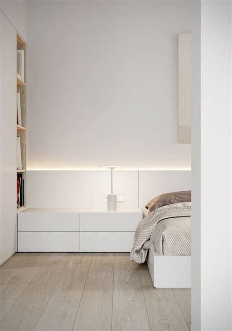 minimalist apartment   neutral color palette digsdigs