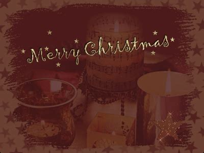 Merry australian christmas, aussie christmas from the future in australia, it is christmas already in australia for 2018 and we are having a great time. Merry Christmas: Animated Images, Gifs, Pictures & Animations - 100% FREE!