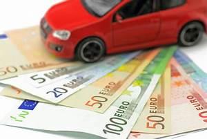 Brauche Dringend Geld : brauche dringend geld f r ein auto sofort ~ Jslefanu.com Haus und Dekorationen