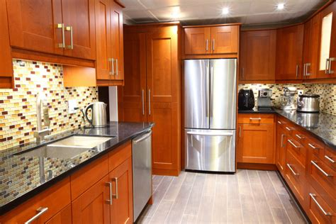 best product for cleaning kitchen cabinets house cleaning services in salt lake city right of utah 9197