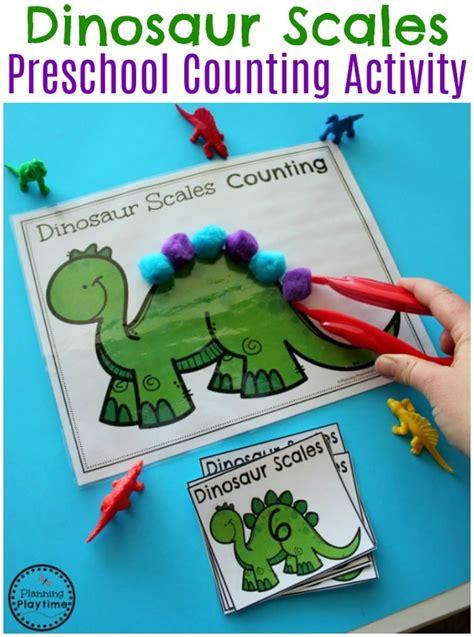 dinosaur theme preschool activities dinosaur preschool theme planning playtime 114