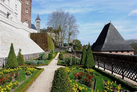 parcs et jardins ville de pau