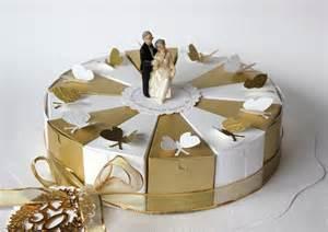 hochzeitstorte goldene hochzeit geldgeschenke hochzeitstorte gold goldene hochzeit ein designerstück basteljana