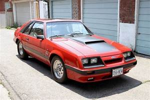1986 Professionally Built Prostreet Mustang GT High Modified V8 American Muscle - Classic Ford ...
