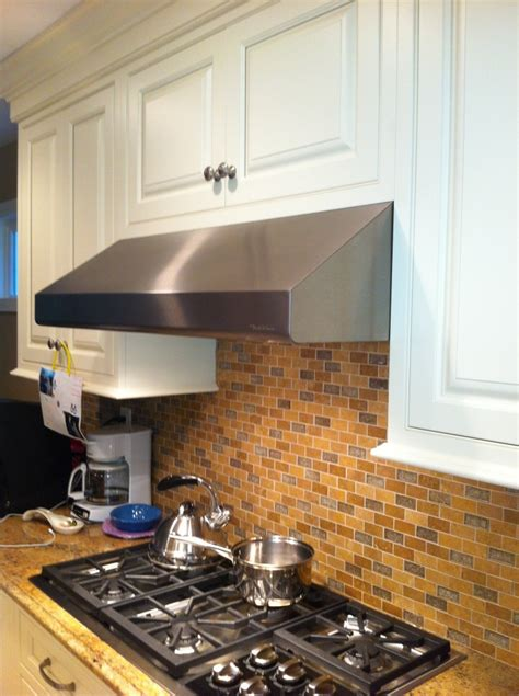 professional kitchen faucets vent a blue ribbon millwork