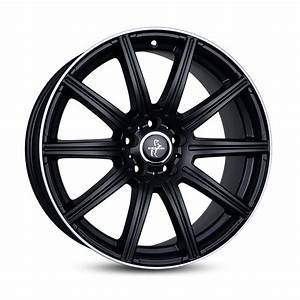 Keskin Kt 16 : kt16 dynamic keskin alloy wheels ~ Kayakingforconservation.com Haus und Dekorationen