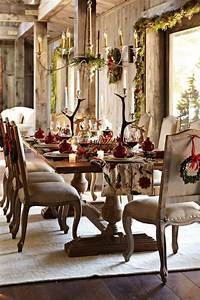 Christmas, Decorating, Ideas