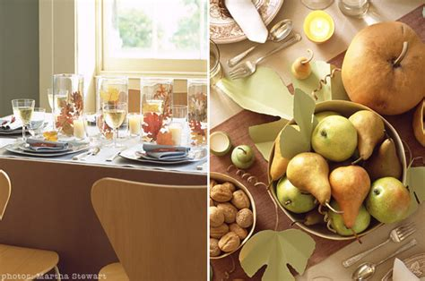 modern thanksgiving centerpieces simple thanksgiving centerpieces at home with kim vallee