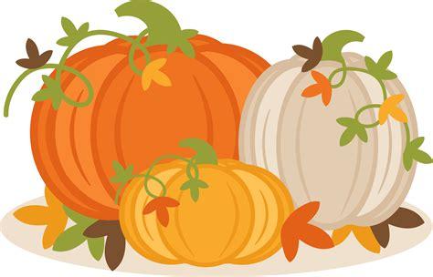 Pumpkin Patch Clipart Pumpkin Patch Signs Image Transparent Png