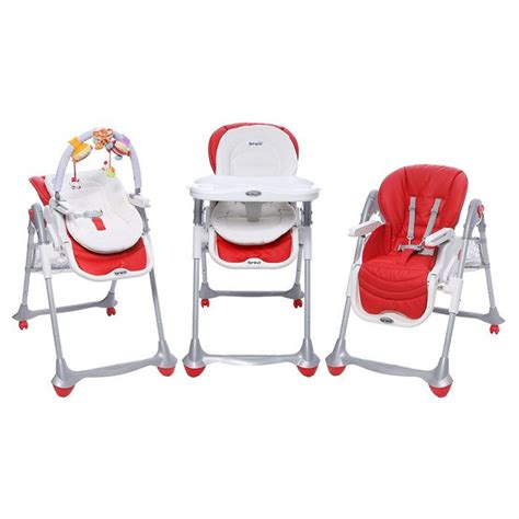 chaise 3 en 1 chaise haute évolutive 2 en 1 b brevi avis