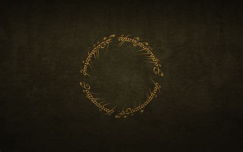 Lord Of The Rings 4k Wallpaper Index Of Wallpapers The Lord Of The Rings