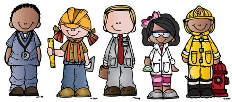 Career Day Clipart The Gallery For Gt Career Clipart For Black And White