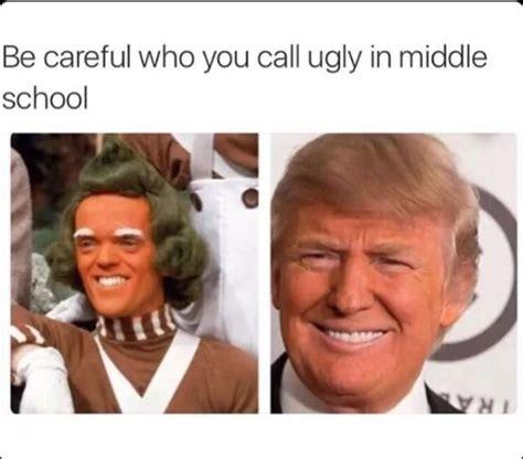 Dankest Memes 2018 - 27 dankest memes ever quotes and humor