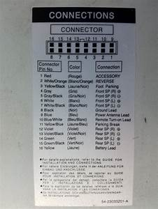 Bose Speaker System  Need Wiring Diagram Please  - 1999-2013 Silverado  U0026 Sierra 1500