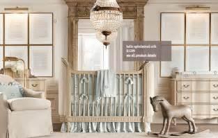 chambre bébé de luxe top decor déco chambre bébé conseils et astuces pour