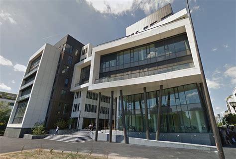 bureau de change vitry sur seine immeuble macaon vitry sur seine bitp