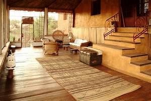 nettoyage tapis artisanat de france With nettoyage tapis avec canapé boudoir