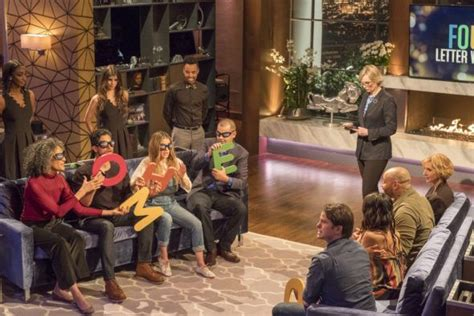 Wednesday TV Ratings: Hollywood Game Night, Survivor ...