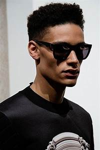 Curly flat top | Hair is mine | Pinterest