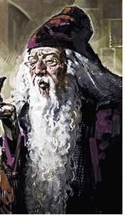 Harry Potter: Film Vault: Volume 4 | Book by Jody Revenson ...