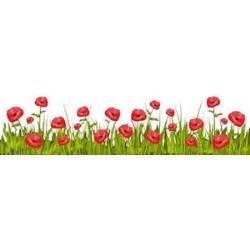 home interior design pdf poppy border clip page border and vector graphics
